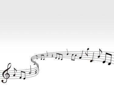 こんなクラシックギターのレッスンってあるの?ジーパン先生のレッスン3選