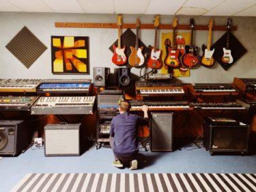 音楽制作における特殊音声とは何か?