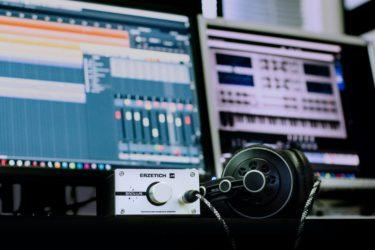 初めてのDTM!作曲ツールに便利なシステムとは?