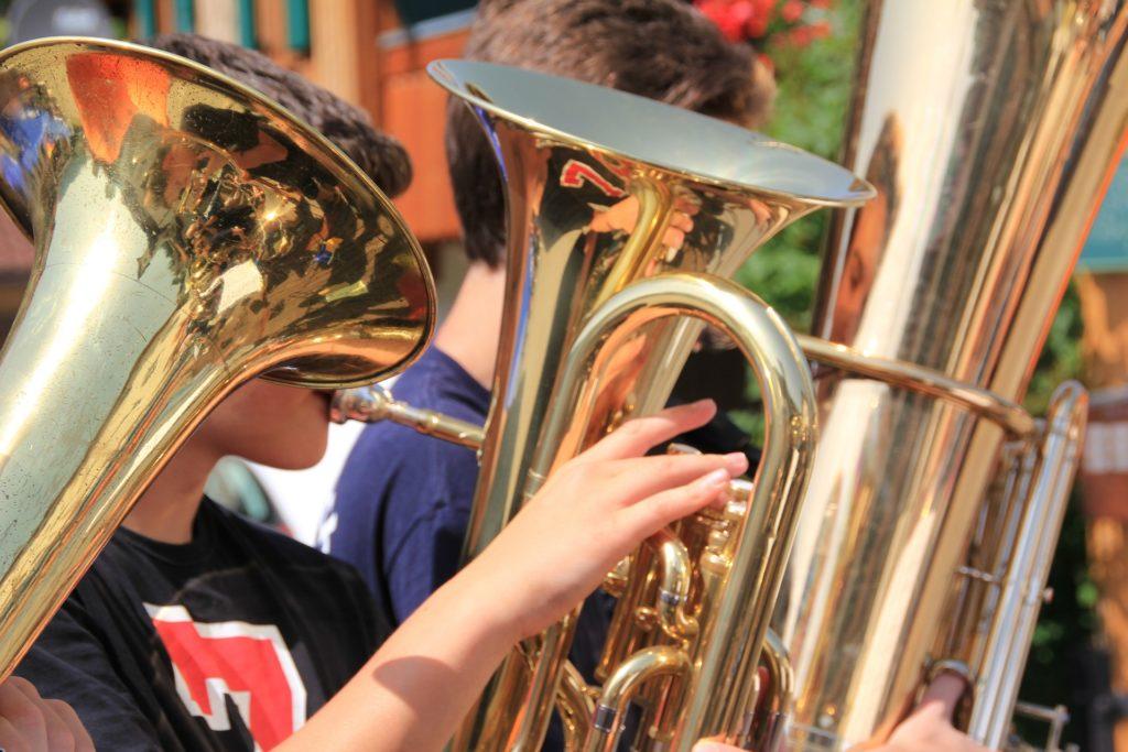 brass-instrument-615969_1920
