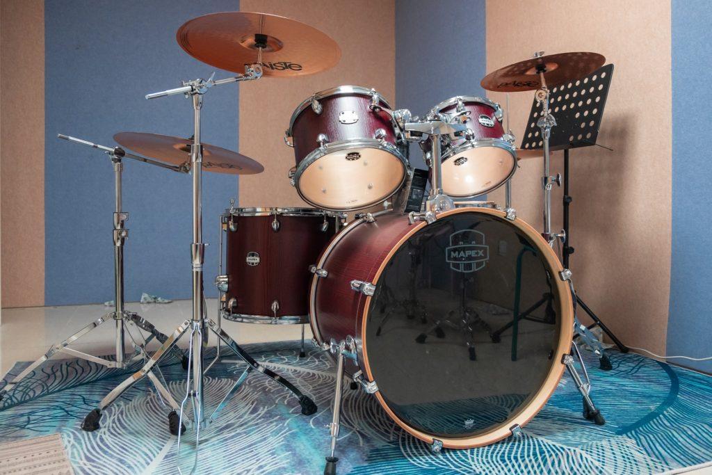 drum-4223136_1920