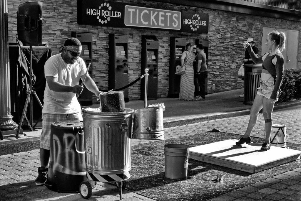 drums-1796860_1920
