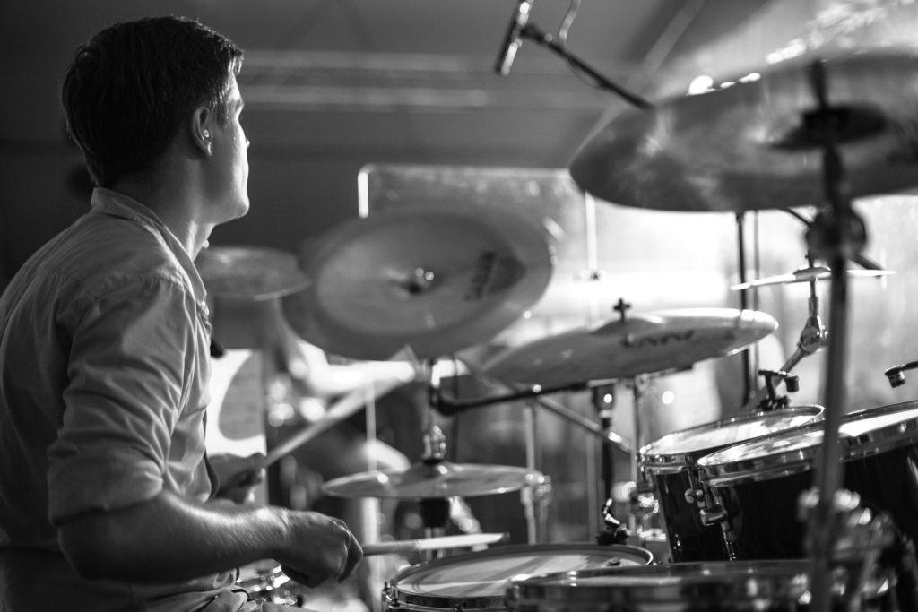 drums-2089829_1920