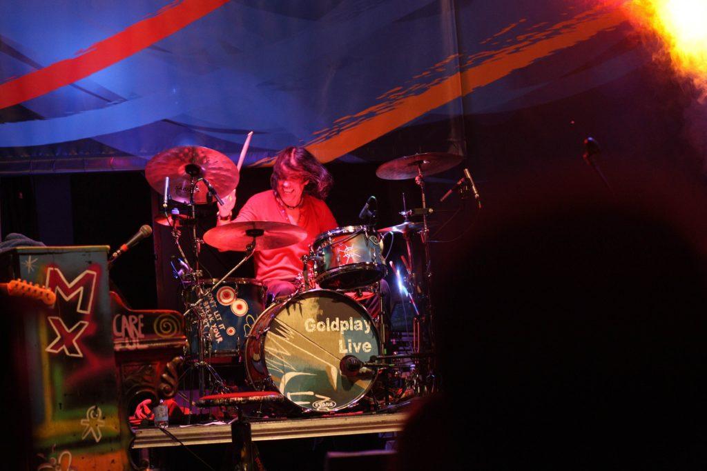 drums-394661_1920