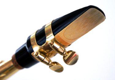 クラシックや吹奏楽向けサックス用リードの定番・おすすめ4選