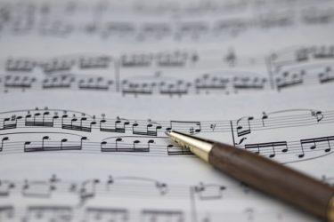 楽譜が読めない生徒さんへのレッスン方法