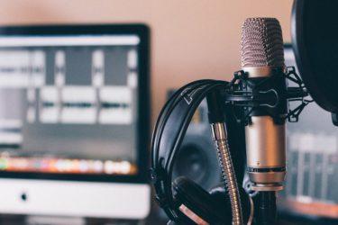 初めての宅録!楽器レコーディングに最低限必要な機材とは?