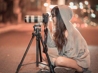 【YouTube】動画用の音楽って必要?どこで探してる?