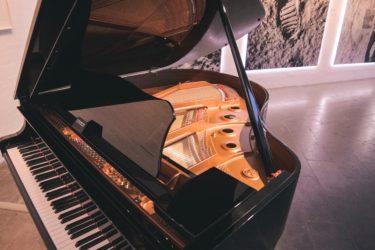 【都内中心】リハや録音に使えるピアノスタジオの選び方&おすすめ5選
