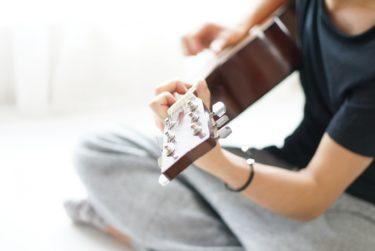 ギターが弾けないDTMerはギター音源を購入するべき理由