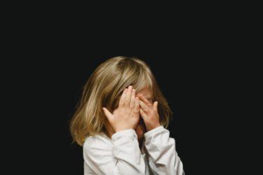 緊張とうまく付き合う!幼少期からステージ演奏に慣れておくことのメリットは?