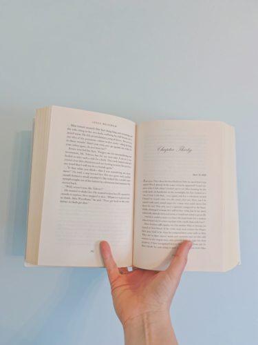 朗読は音感がある人が強い!リズム、メロディ、ハーモニーを意識してみよう