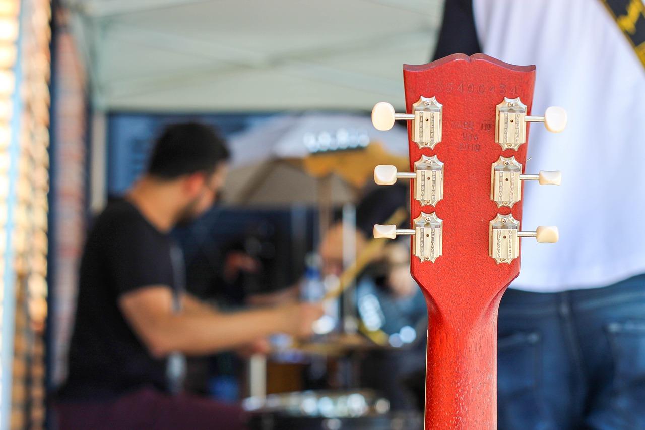guitar-3925450_1280