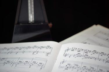 おさえておきたいクラシック向け定番エチュード4選