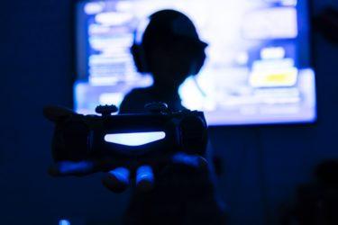 動画制作はBGMが決め手。BGM選びのコツ教えます!