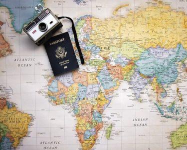 音楽で留学したい!学校や先生選びのポイントとは?