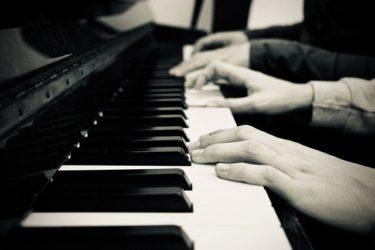 【大人のためのピアノレッスン】 大手音楽教室から一つに絞り込むには