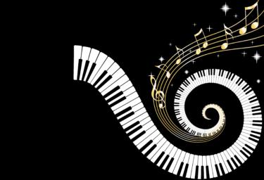 楽譜が読めないけど作曲ってできるの?