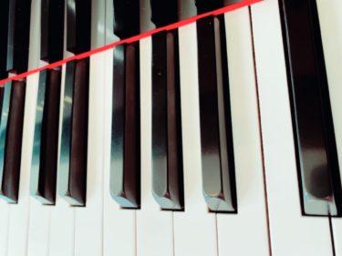 ピアノ講師になったけれど、生徒が集まらない…どうすればいい?